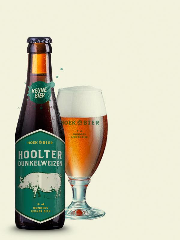 Hoek-Bier-Hoolter-Dinkelweisen