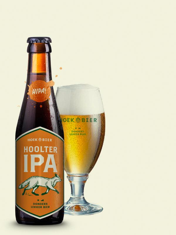 Hoek-Bier-IPA