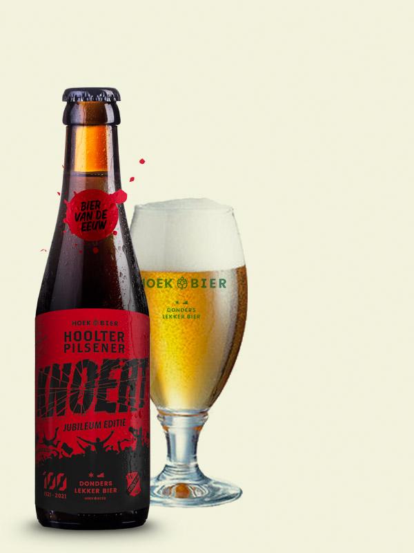 Hoek-Bier-Knoert