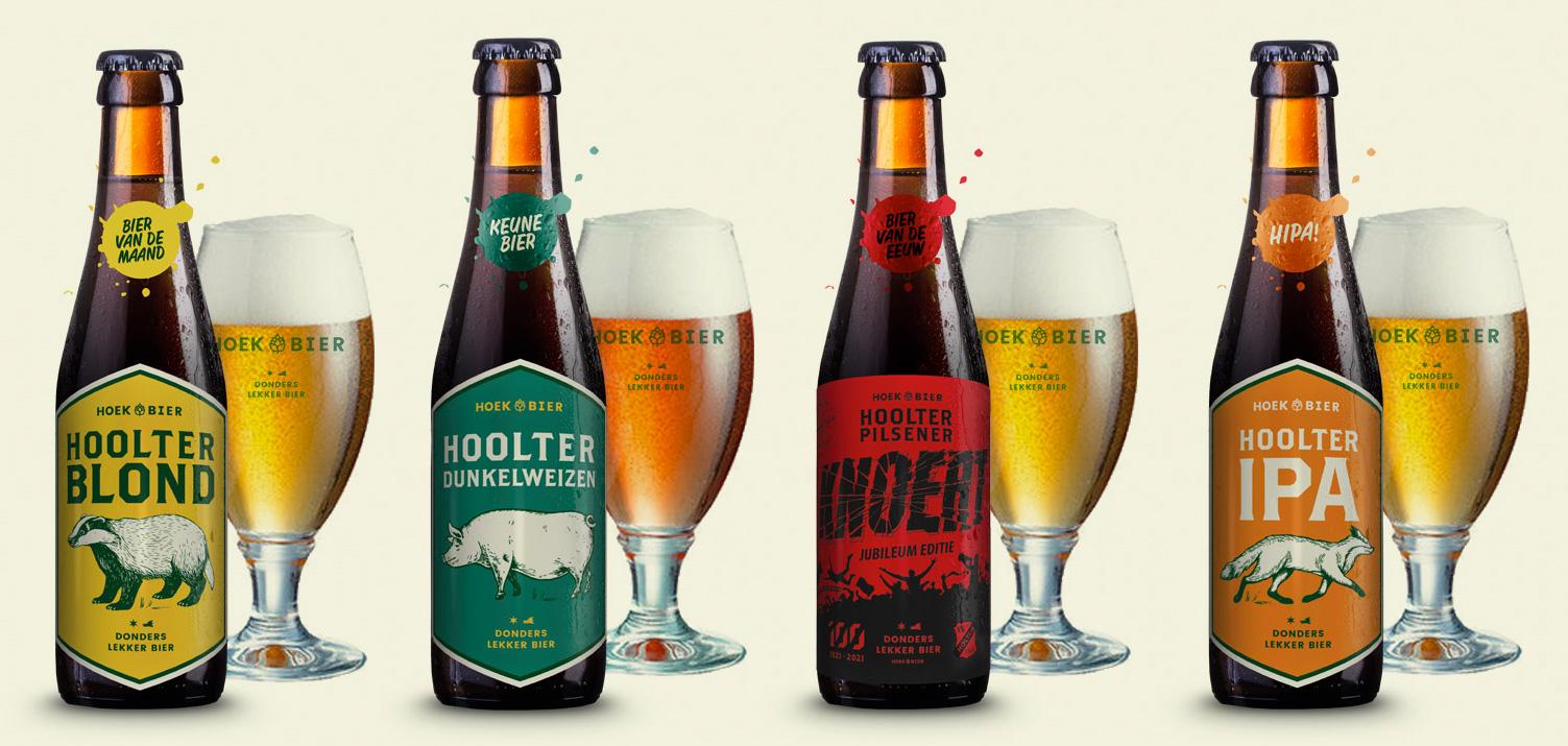 Hoek-Bieren-totaal