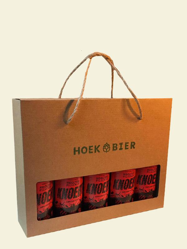 Hoek-Bierpakket-4