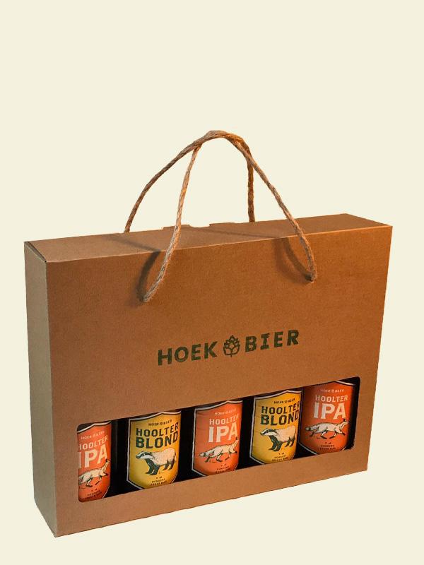 Hoek-Bierpakket-5