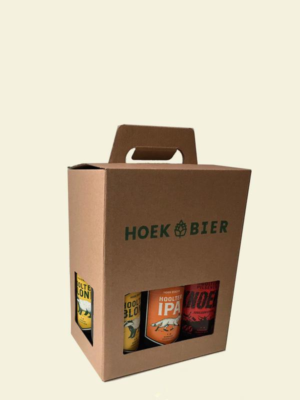 HoekBierBox